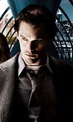 Daybreakers: nuovi poster, la fotogallery e due clip - Il ritorno del vampiro