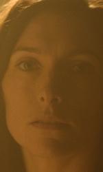 Daybreakers: nuovi poster, la fotogallery e due clip - Audrey Bennett (Claudia Karvan)