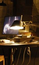 Daybreakers: nuovi poster, la fotogallery e due clip - Una scena del film