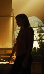Daybreakers: nuovi poster, la fotogallery e due clip - Audrey Bennett