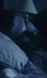 Paranormal Activity: un successo paranormale - Nella costruzione della tensione bastano le buone idee o con un budget più alto avrebbe fatto scelte narrative diverse?
