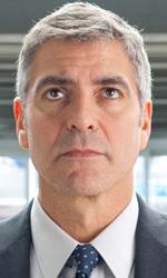 Tra le nuvole: Clooney modello del terzo millennio - Malinconia