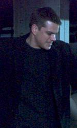 Matt Damon dice che il prossimo Bourne potrebbe essere un prequel