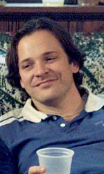 5x1: Peter Sarsgaard, l'uomo delle favole - La mia vita a Garden State