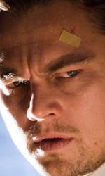 Shutter Island: più di 20 nuove immagini e lo spot del Superbowl - Un film dai toni Hitchcokiani