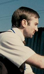 Oscar 2010: Avatar e The Hurt Locker conducono con nove nomination