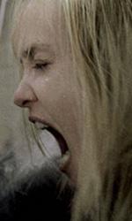 The Crazies: nuove immagini, 2 clip e lo spot del Superbowl
