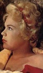 Storia 'poconormale' del cinema: i film, i modelli (1) - Irresistibili