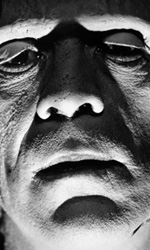 I mostri della Universal: le radici del mito - I personaggi di Karloff e Lugosi