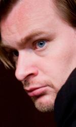 Christopher Nolan farà da mentore al nuovo film di Superman - Nolan supervisonerà il nuovo Superman