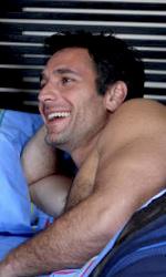 In foto Raoul Bova (49 anni) Dall'articolo: Scusa ma ti voglio sposare: non dire no.