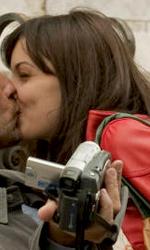 In foto Michela Quattrociocche (32 anni) Dall'articolo: Scusa ma ti voglio sposare: non dire no.