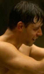 Storia 'poconormale' del cinema: i film, i modelli (2) - Cindarella