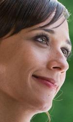 In foto Rashida Jones (43 anni) Dall'articolo: Cop Out: una valanga di immagini e tre spot televisivi.