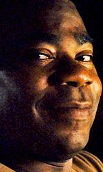 In foto Tracy Morgan (51 anni) Dall'articolo: Cop Out: una valanga di immagini e tre spot televisivi.