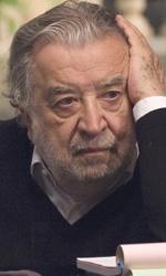 In foto Pupi Avati (80 anni) Dall'articolo: Vittorio e Christian: corsi e ricorsi.