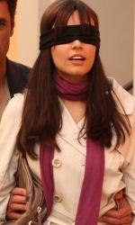 In foto Michela Quattrociocche (32 anni) Dall'articolo: Box office: Avatar resiste anche all'attacco Moccia.