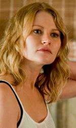 Remember me: la fotogallery, tre clip e una featurette - Ally Craig