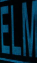 Nightmare: nuovo poster, immagini e un dietro le quinte - Il cartello di Elm Street