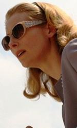 In foto Tilda Swinton (61 anni) Dall'articolo: Prossimamente al cinema: dopo San Valentino, l'amore ancora in primo piano.