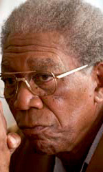 Invictus: come Eastwood racconta Mandela - Fattore