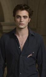 The Twilight Saga: New Moon, le scene tagliate saranno solo in alcune edizioni - Nessun commento dei tre protagonisti