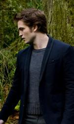 The Twilight Saga: New Moon, le scene tagliate saranno solo in alcune edizioni - Bella ed Edward