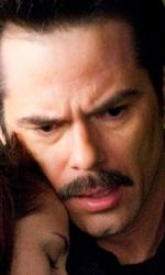 The Twilight Saga: New Moon, le scene tagliate saranno solo in alcune edizioni - Charlie e Bella
