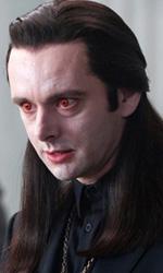 The Twilight Saga: New Moon, le scene tagliate saranno solo in alcune edizioni - Aro