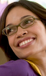 5x1: Rosario Dawson, DNA a prova di morte - Clerks II