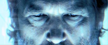 In foto Jeff Bridges (69 anni) Dall'articolo: Tron Legacy: un nuovo sito virale porta alla scoperta del teaser trailer ufficiale.