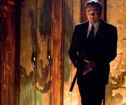 In foto Leonardo DiCaprio (47 anni) Dall'articolo: Inception: confermati alcuni dettagli della trama.