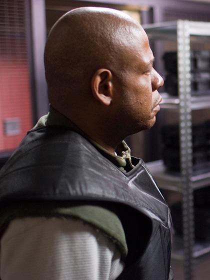"""In foto Forest Whitaker (60 anni) Dall'articolo: Repo Men: il red band """"Director's Cut"""" trailer e 27 nuove immagini."""