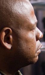 """Repo Men: il red band """"Director's Cut"""" trailer e 27 nuove immagini"""