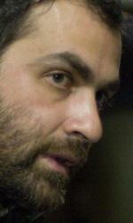 """In foto Miguel Sapochnik Dall'articolo: Repo Men: il red band """"Director's Cut"""" trailer e 27 nuove immagini."""