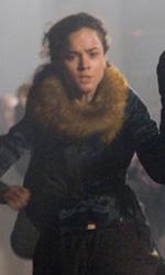 """In foto Alice Braga (38 anni) Dall'articolo: Repo Men: il red band """"Director's Cut"""" trailer e 27 nuove immagini."""