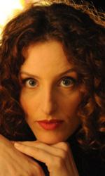 In foto Simona Borioni (47 anni) Dall'articolo: Le ultime 56 ore: la fotogallery.