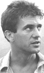 5x1: Gli spiccioli di Mel Gibson - Un anno vissuto pericolosamente