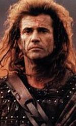 5x1: Gli spiccioli di Mel Gibson - Braveheart