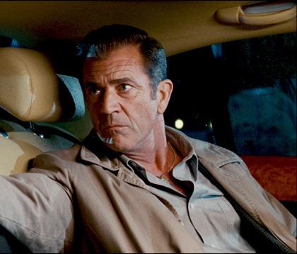 In foto Mel Gibson (63 anni) Dall'articolo: 5x1: Gli spiccioli di Mel Gibson.