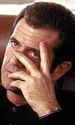 5x1: Gli spiccioli di Mel Gibson - What women want