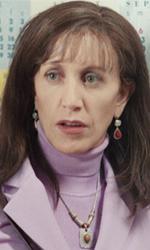 In foto Felicity Huffman (57 anni) Dall'articolo: Film in tv: Tante risate con sangue, musica e poesia.
