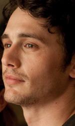 In foto James Franco (43 anni) Dall'articolo: Mangia, prega, ama: trailer e prime immagini ufficiali.