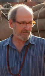 In foto Richard Jenkins (74 anni) Dall'articolo: Mangia, prega, ama: trailer e prime immagini ufficiali.