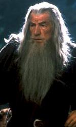 The Hobbit: Sir Ian McKellen conferma che le riprese inizieranno a luglio - Gandalf tornerà nella Terra di Mezzo a giugno