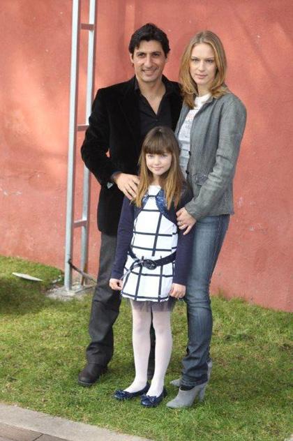 Tutti pazzi per amore 2 (2010)