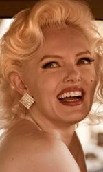 In foto Suzie Kennedy Dall'articolo: Grandi icone, grandi pretesti.