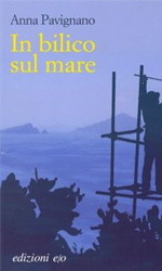 In bilico sul mare, il libro - La recensione ****