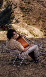 In foto Max Gazzè (53 anni) Dall'articolo: Basilicata Coast To Coast: la fotogallery.