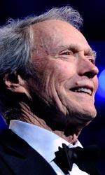 In foto Clint Eastwood (90 anni) Dall'articolo: 80 anni: non solo Sean e Clint.